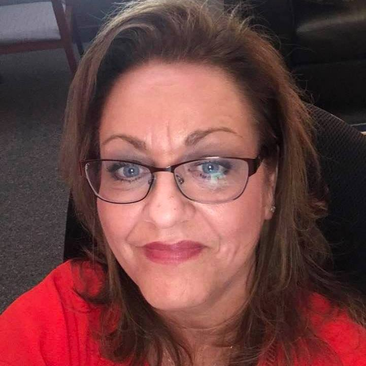 Dana Emmons LMFT, Unified Family Therapy Therapist in Draper, Utah